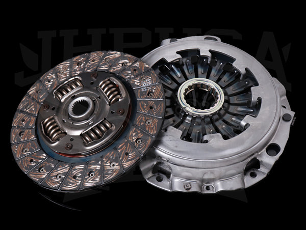 Exedy OEM Replacement Clutch Kit - 02-05 Impreza WRX