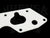Golden Eagle Thermal Intake Manifold Gasket - Honda / Acura