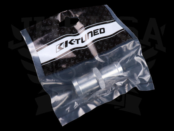 K-Tuned Heater Hose Adapter
