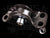 K-Tuned Spherical Front Compliance Bushings - 92-95 Civic / 94-01 Integra