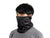 Rays Official Neck Gaiter