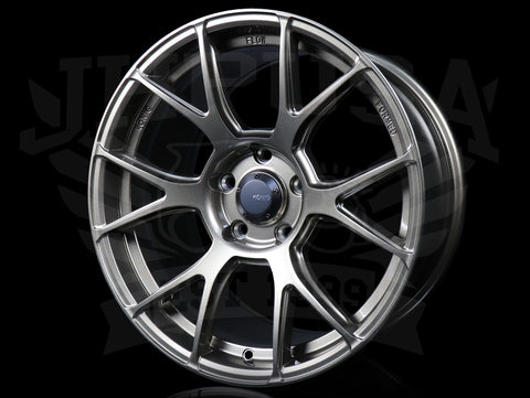 Konig Ampliform Wheels - Gloss Bronze 18x9.5 / 5x120 / +35