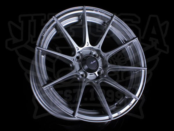 "Advanti Racing Storm S1 - 15"" Wheels"