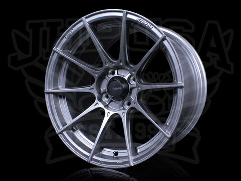 Advanti Racing Storm S1 Wheels