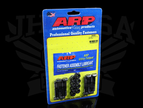 ARP Rod Bolts - B & D-series (1.2-1.8L)