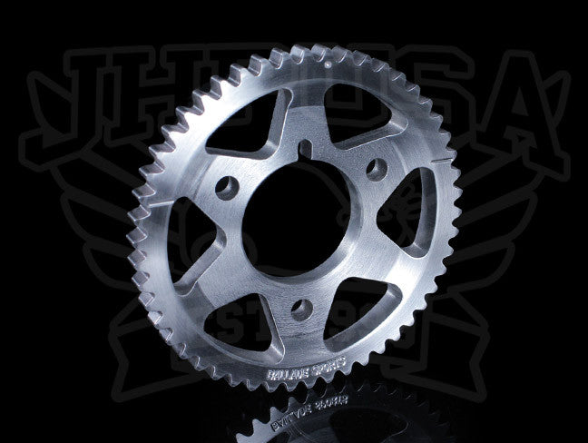 Ballade Sports Timing Chain Gear - 00-09 S2000
