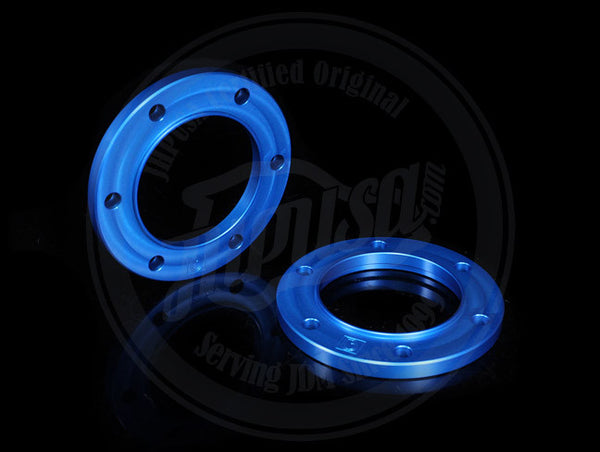 Ballade Sports S2000 Driveshaft Spacers