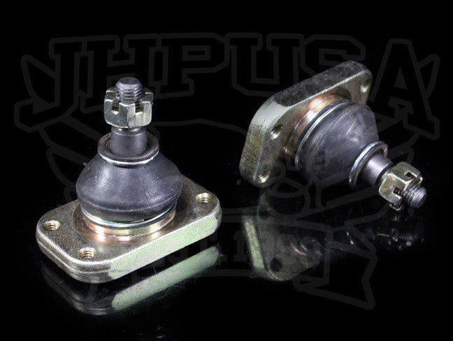 Buddy Club Camber Kit Replacement Ball Joint