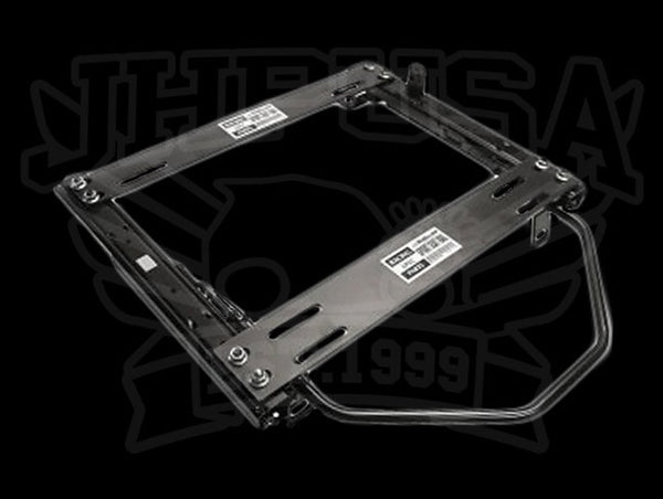 Buddy Club Racing Spec Seat Rail Adapter Plates