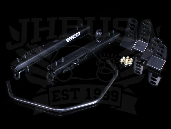 Buddy Club Racing Spec Seat Rail - Nissan