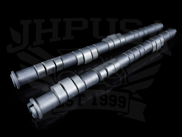 Blox Competition Series Camshafts - B-series VTEC
