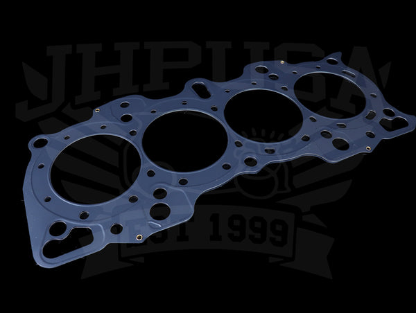 Blox LS/B20 VTEC Conversion Kit w/ Head Gasket - B-series VTEC
