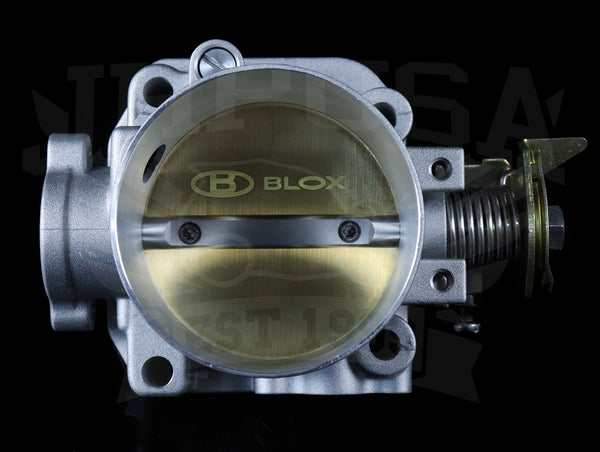Blox Tuner Series Throttle Body 74MM - B/D/F/H-series