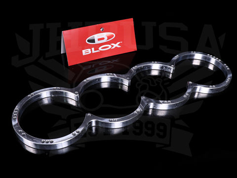 Blox Block Guard - B/D/H-series