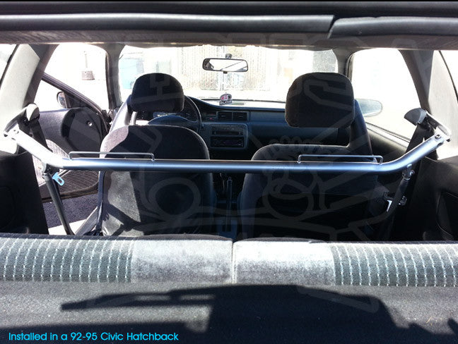 Eg Harness Bar - Wiring Diagrams on seat harness hole inserts, seat belt retractor diagrams, seat belt assembly parts,