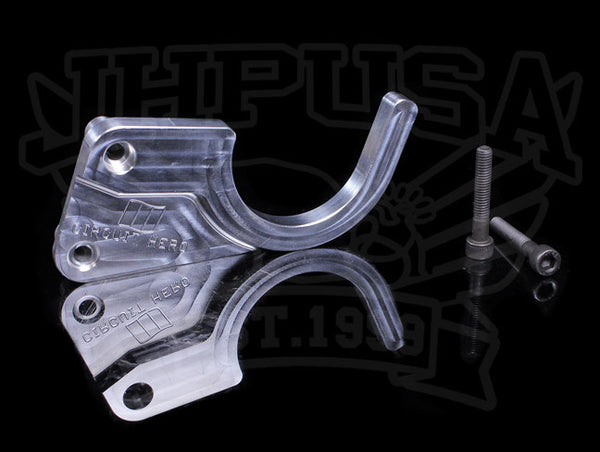 Circuit Hero Type II K-series Lower Timing Chain Guide