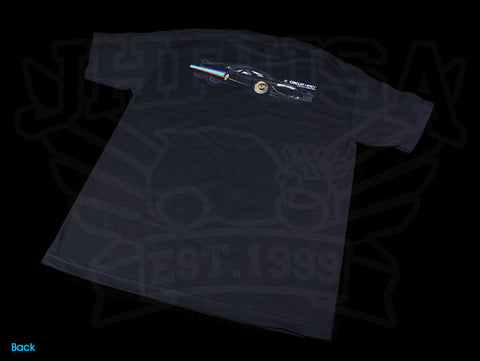 Circuit Hero Integra Type R Tee