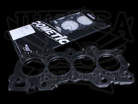 Cometic B-series VTEC MLS-5 Head Gasket