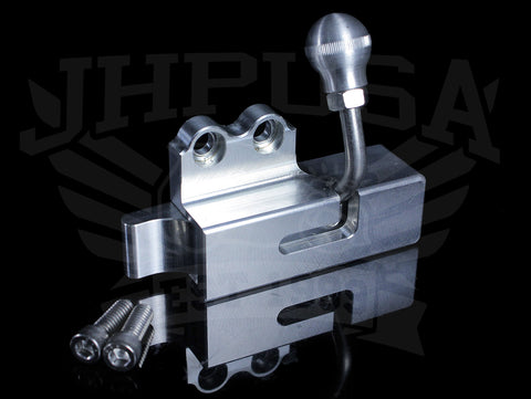 Drag Cartel 1st & 2nd Gear Lockout For K-Tuned RSX Shifter - K-series