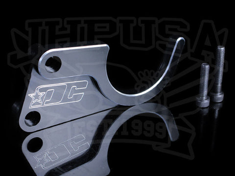 Drag Cartel Lower Timing Chain Guide - K-series