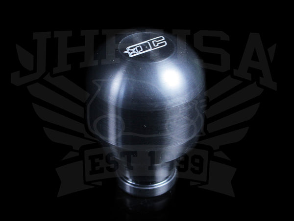 Drag Cartel Weighted Billet Shift Knob