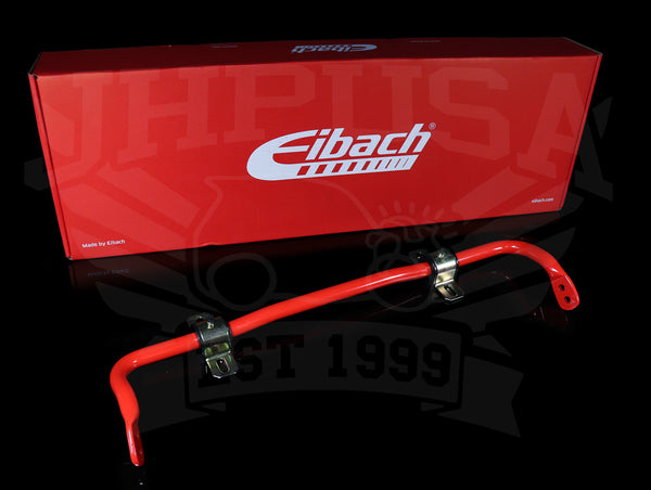 Eibach 22mm Rear Anti-Roll Bar Kit - 2016+ Civic / 2017+Civic Type-R (FK8)