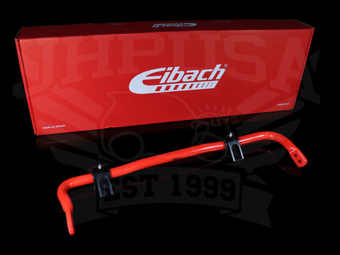 Eibach 25mm Rear Anti-Roll Bar Kit - 2017+Civic Type-R (FK8)