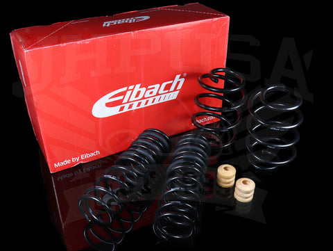 Eibach PRO-Kit Performance Springs - 2013-17 Accord / 2015-16 TLX