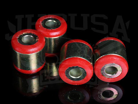 Prothane Rear Compensator Arm Bushing Kit - 88-00 Civic / 90-01 Integra