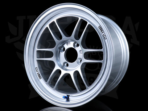 "Enkei RPF1 - 16"" Wheels"