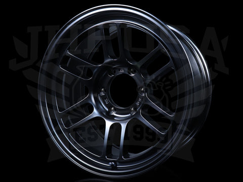 Enkei RPT1 Wheels 18x9 / 6x139 - Matte Black