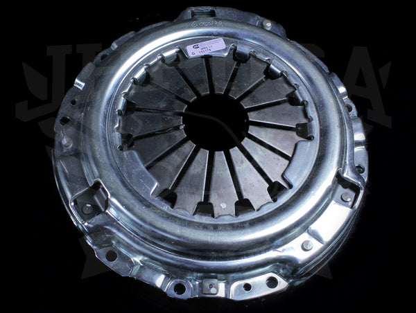 Exedy Stage 2 Clutch Kit - K-series (K20A/A2/Z1/Z3)