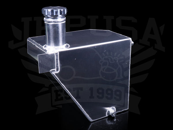 FCS Race Pro Series 2.75 Gallon Fuel Cell (Frame Mounted) - Honda / Acura