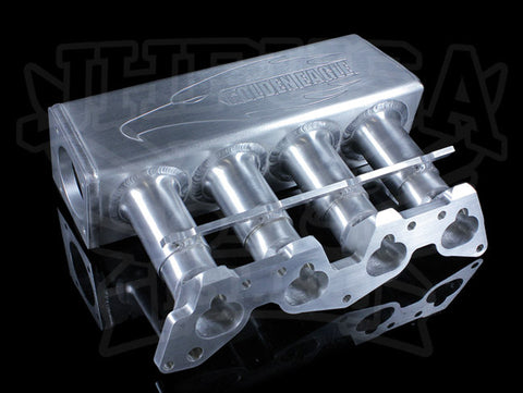 Golden Eagle D-series Intake Manifold