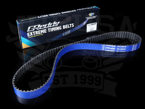 Greddy Timing Belt - H-series VTEC (H22A/H23/F20B)