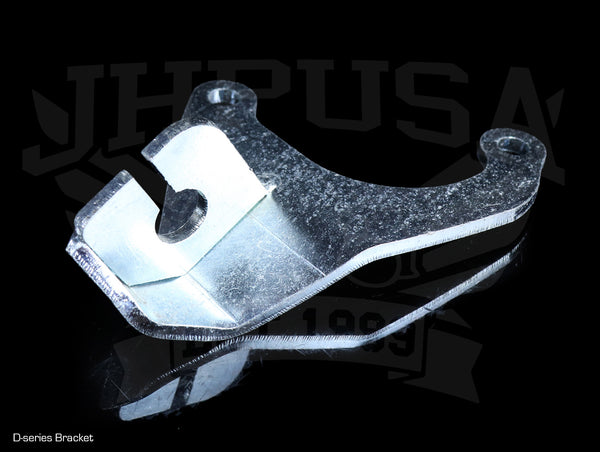 Hasport Hydro Transmission Lever Assembly - 88-91 Honda Civic/CRX