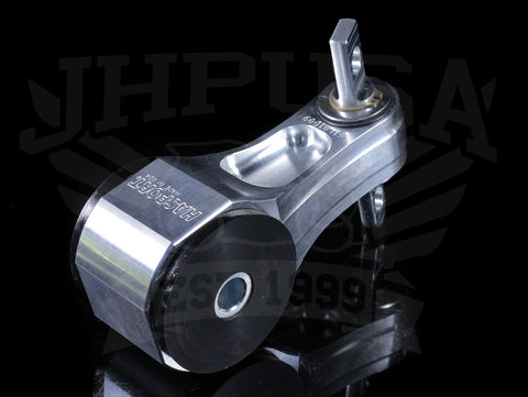 Hasport Billet Rear Engine Mount - 12-15 Civic Si
