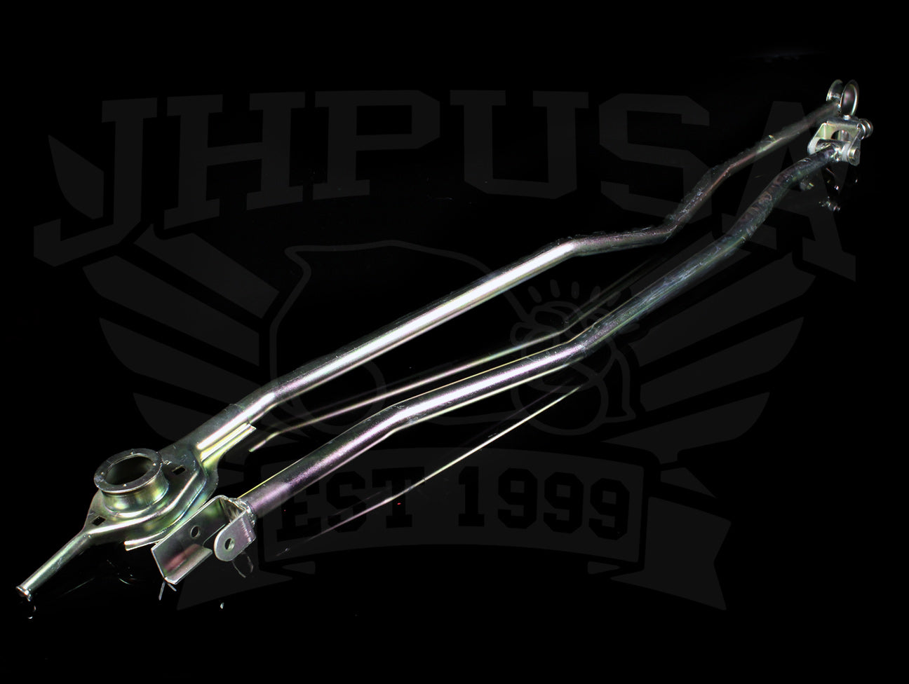 Hasport B-series Shift Linkage - 92-00 Civic
