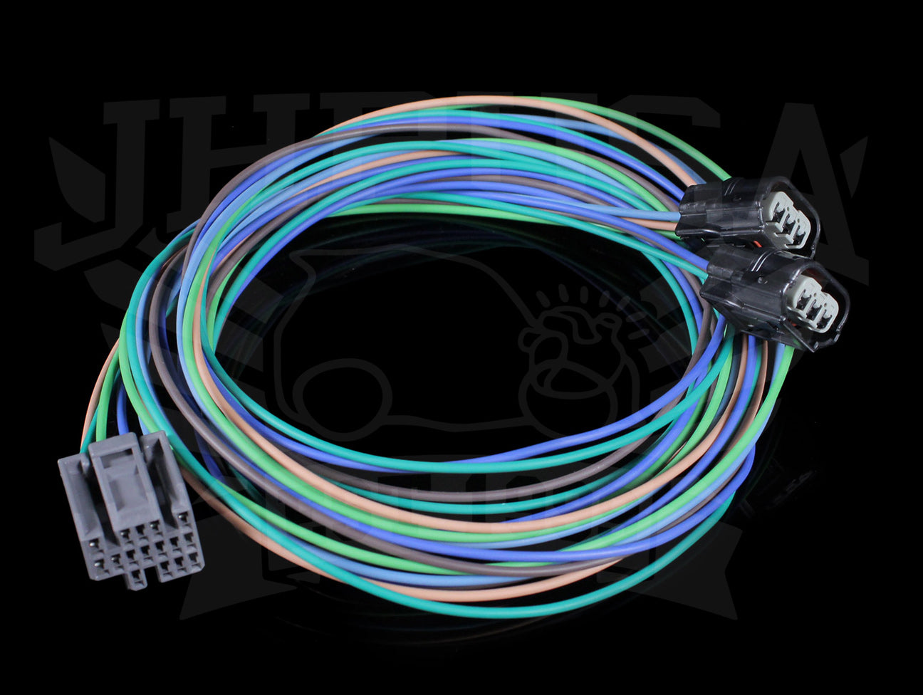 S2000 K Pro Wiring Harness | Wiring Diagram