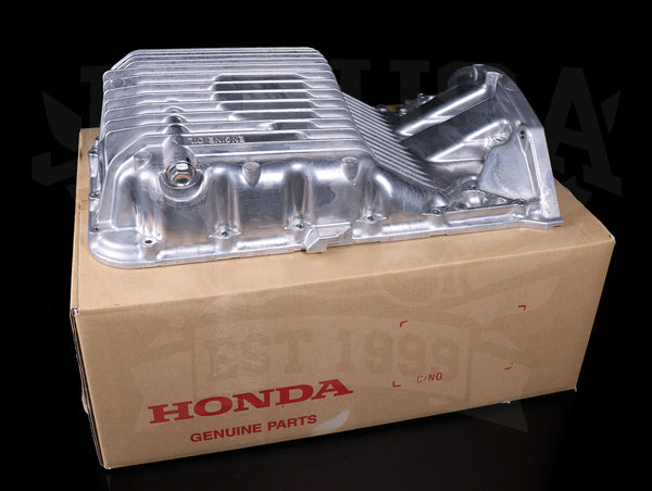 Honda Oil Pan - 00-09 S2000