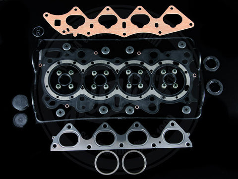B16A / B18C5 Top End Gasket Replacement Kit