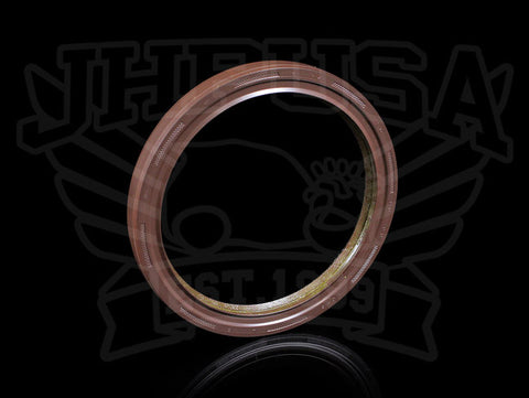 Honda B-series Main Oil Seal
