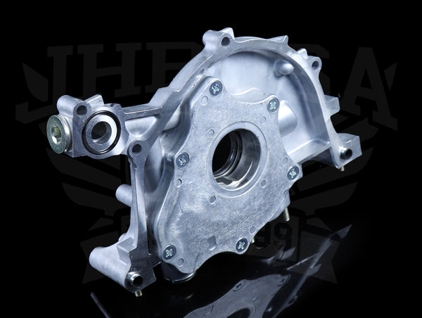 Topline Honda Oil Pump - B-series