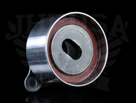 Honda Timing Belt Tensioner - B-series VTEC