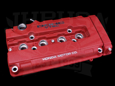 Honda Valve Cover - B-series VTEC / Integra Type-R (USDM)