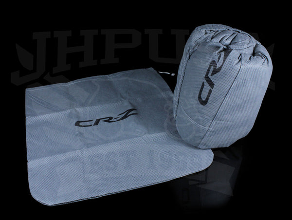 Honda Car Cover - 2010+ CR-Z