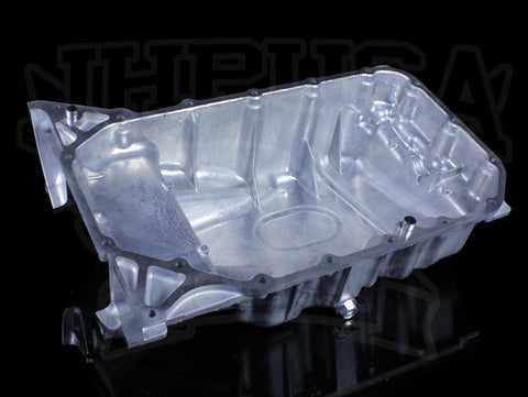 Honda K-series Oil Pan - 02-06 RSX Type-S