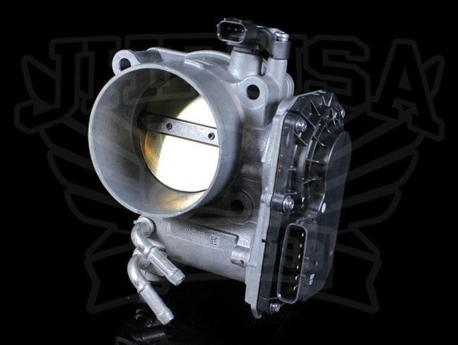 Honda/Acura J37 ZDX/MDX Throttle Body (DBW) - 06-15 Civic Si