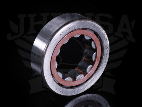 Honda Final Drive Countershaft Bearing - K-series