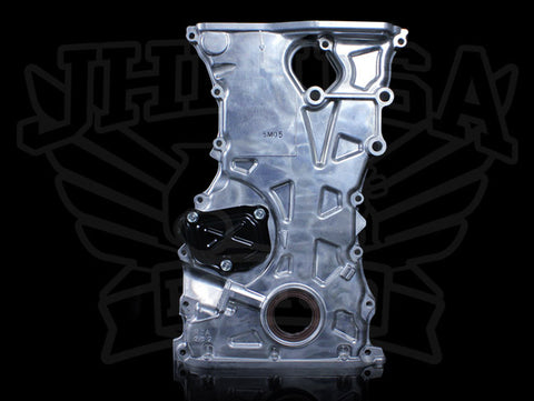 Honda K-series Timing Chain Cover (K20Ax)
